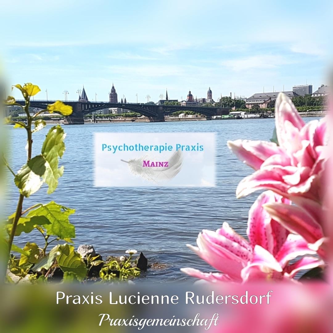 Psychotherapie Praxis Mainz